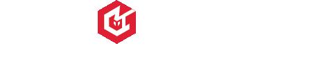 GNB Innovative | Izdelava spletnih stran in grafično oblikovanje